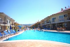 Sunset Beach Club Fethiye