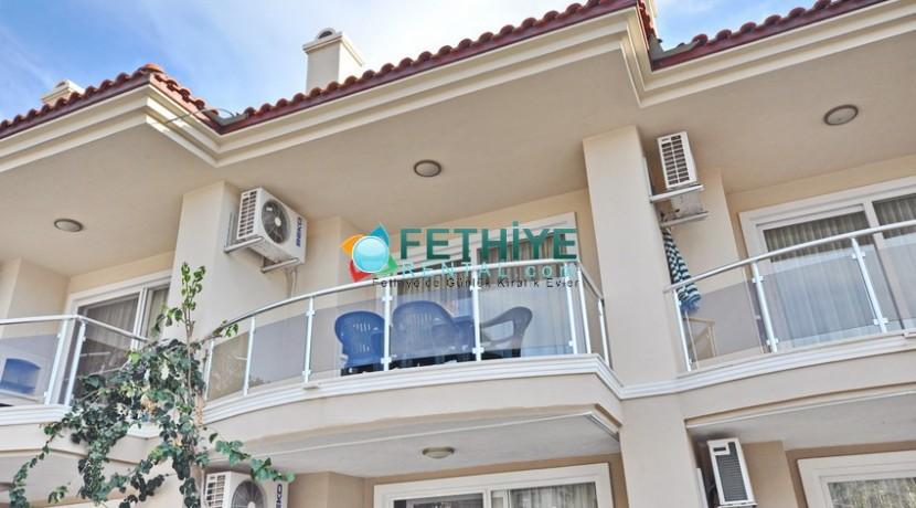 Fethiye-denize-sifir-yazlik-01
