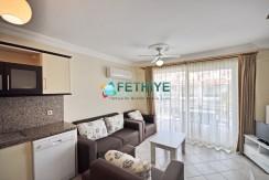 Fethiye-denize-sifir-yazlik-09