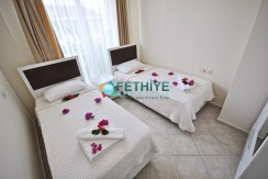 Fethiye-denize-sifir-yazlik-13