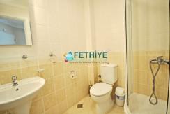 Fethiye-denize-sifir-yazlik-15