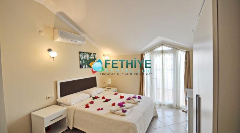 Fethiye-denize-sifir-yazlik-17
