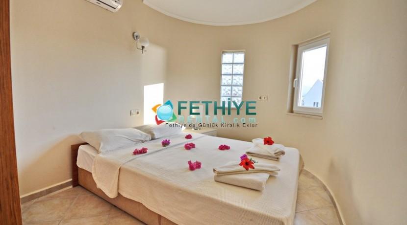 Fethiye-denize-sifir-yazlik-19