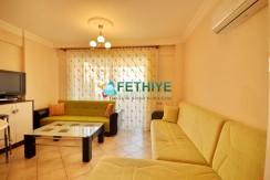 Fethiye-gunluk-kiralik-yazlik-06
