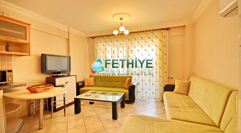 Fethiye-gunluk-kiralik-yazlik-07