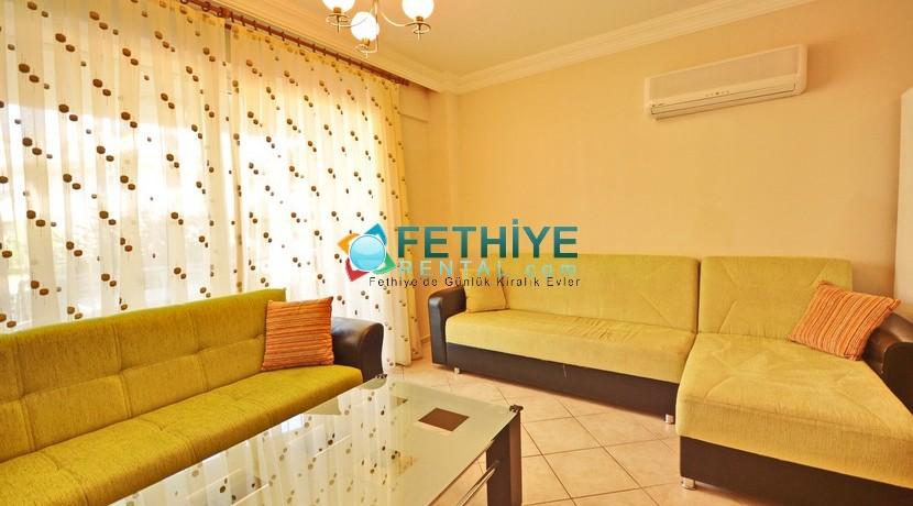 Fethiye-gunluk-kiralik-yazlik-08