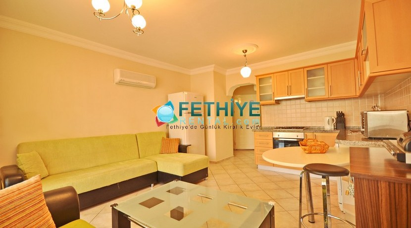 Fethiye-gunluk-kiralik-yazlik-09