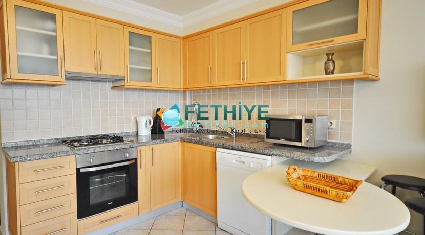 Fethiye-gunluk-kiralik-yazlik-11