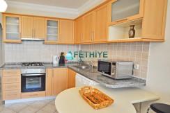 Fethiye-gunluk-kiralik-yazlik-12