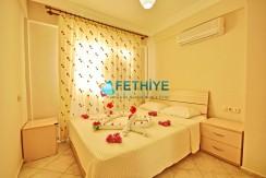 Fethiye-gunluk-kiralik-yazlik-14