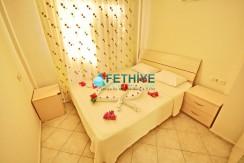 Fethiye-gunluk-kiralik-yazlik-15