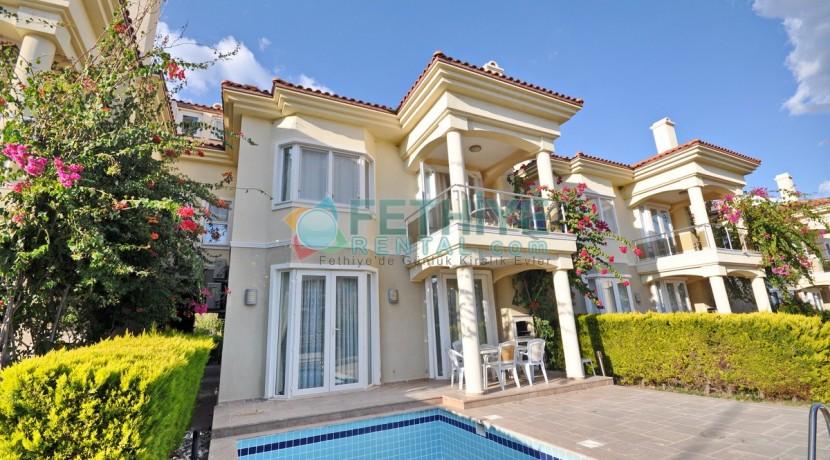 Fethiye-kiralik-villa-01
