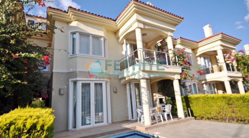 Fethiye-kiralik-villa-02