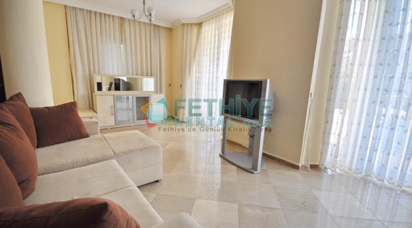Fethiye-kiralik-villa-03