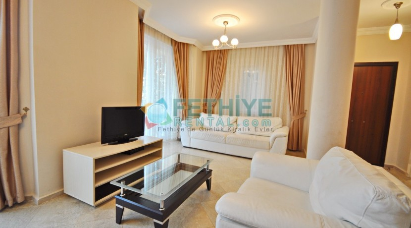 Fethiye-kiralik-villa-04