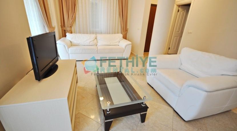 Fethiye-kiralik-villa-05