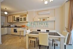 Fethiye-kiralik-villa-08