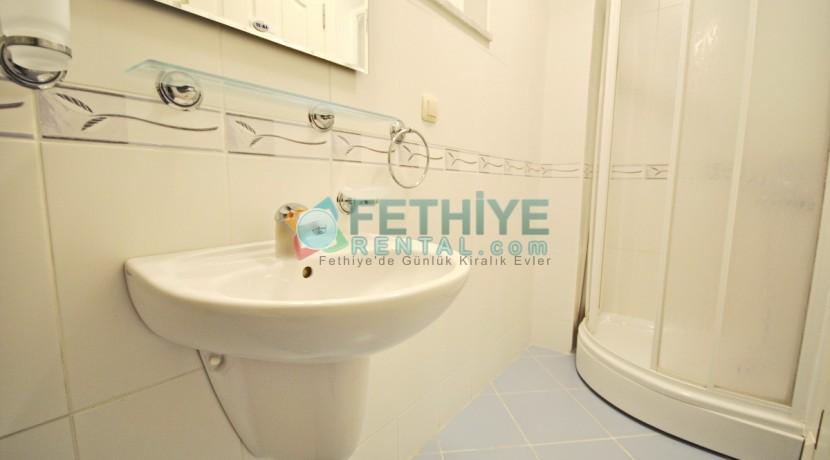 Fethiye-kiralik-villa-09