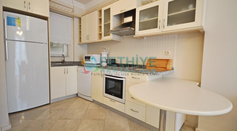Fethiye-kiralik-villa-10
