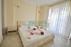 Fethiye-kiralik-villa-11