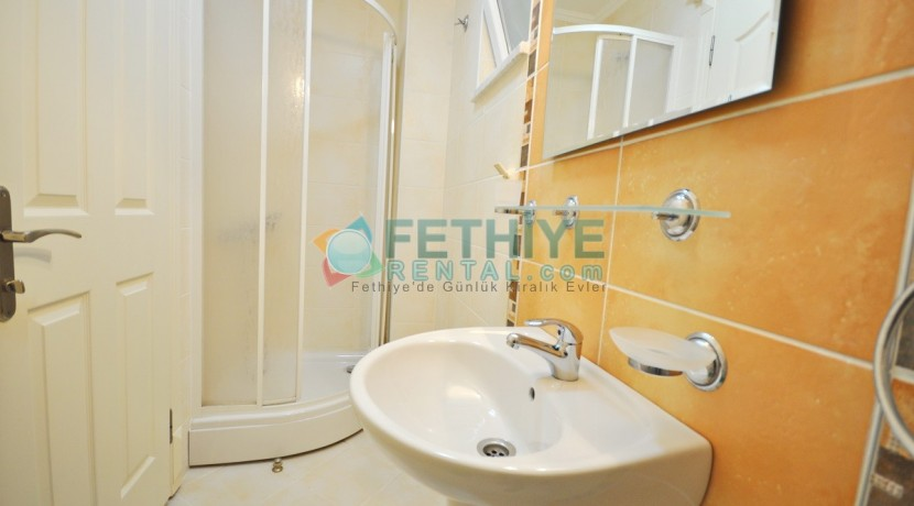 Fethiye-kiralik-villa-12