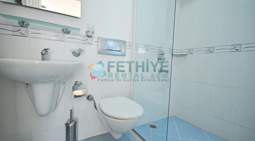 Fethiye-kiralik-villa-13