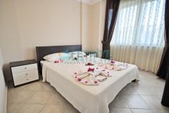 Fethiye-kiralik-villa-14