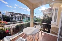 Fethiye Denize sıfır Haftalık Kiralık Villa