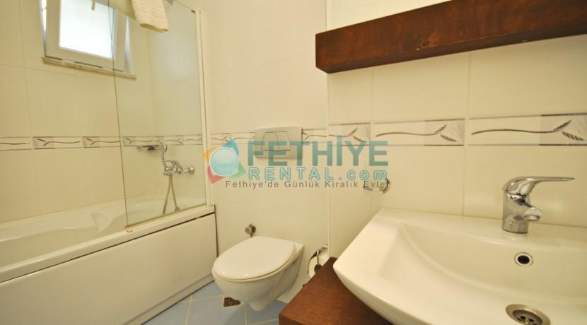 Fethiye-kiralik-villa-16