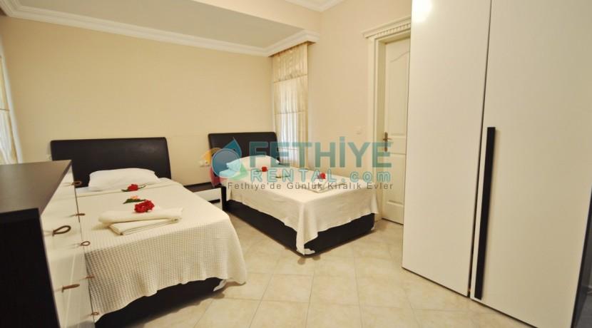 Fethiye-kiralik-villa-17
