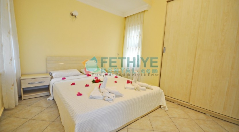 Fethiye-kiralik-villa-18