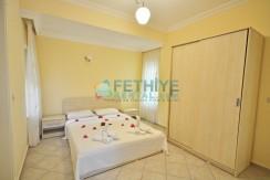 Fethiye-kiralik-villa-19
