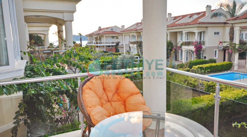 Fethiye-kiralik-villa-26