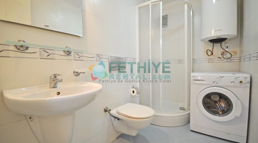 Fethiye-kiralik-villa-28