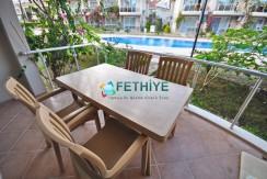 Fethiye-kisa-donem-kiralik-daire-04