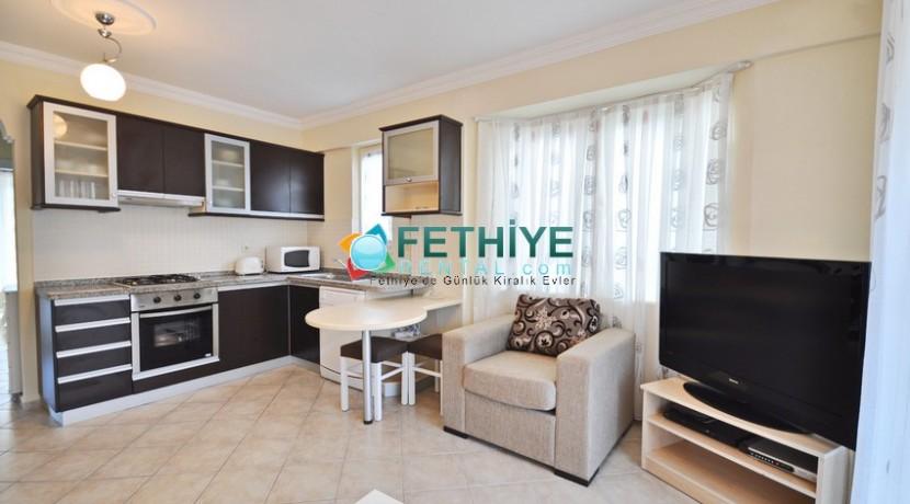 Fethiye-kisa-donem-kiralik-daire-09