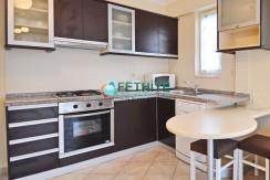 Fethiye-kisa-donem-kiralik-daire-11
