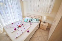Fethiye-kisa-donem-kiralik-daire-13