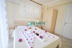 Fethiye-kisa-donem-kiralik-daire-14