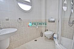 Fethiye-kisa-donem-kiralik-daire-15