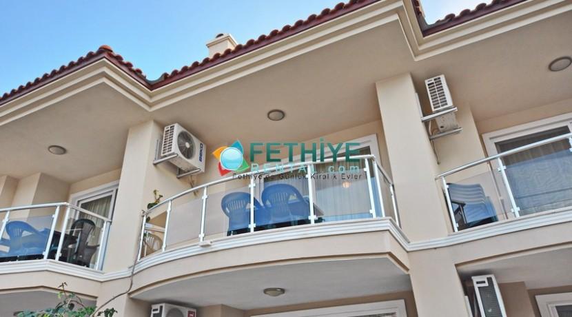 Fethiye-sunset-beach-club-kiralık-01