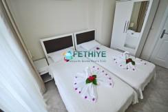 Fethiye-sunset-beach-club-kiralık-15
