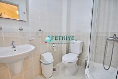 Fethiye-sunset-beach-club-kiralık-16