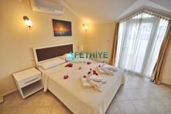 Fethiye-sunset-beach-club-kiralık-17