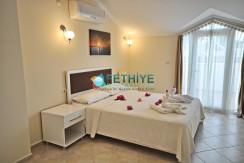 Fethiye-sunset-beach-club-kiralık-18