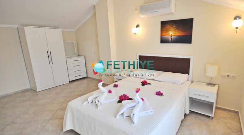 Fethiye-sunset-beach-club-kiralık-19