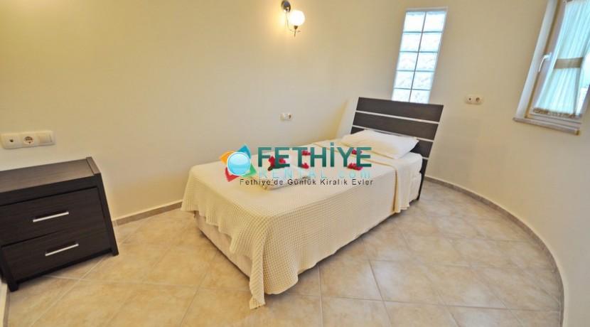 Fethiye-sunset-beach-club-kiralık-21