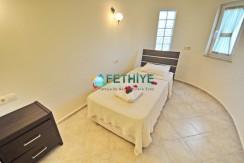 Fethiye-sunset-beach-club-kiralık-22