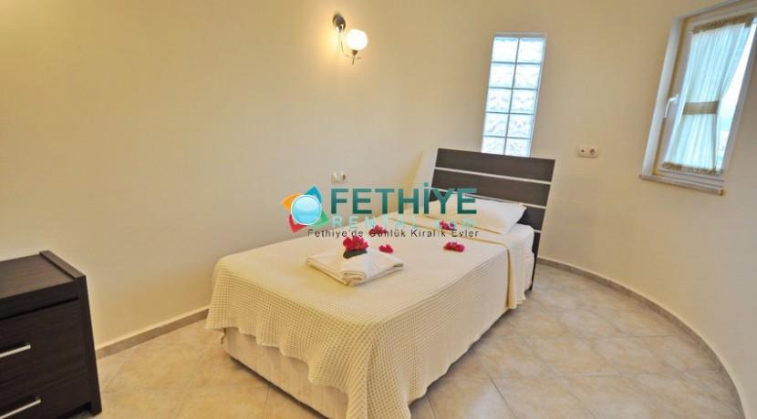 Fethiye-sunset-beach-club-kiralık-23