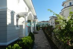 Haftalık Kiralık Mustakil Villa 11